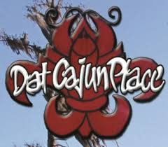 Dat Cajun Place