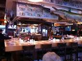 J Michaels Restaurant and Oyster Bar